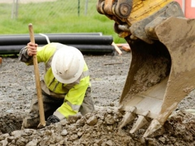 scavi-per-reti-tecnologiche-compostrini