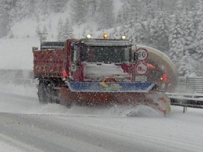 servizio-sgombero-neve